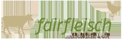 fairfleisch_logo